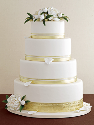 royal wedding cake kate and william. and William#39;s wedding cake